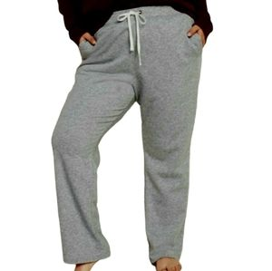 90 degrees by reflex | Wide Leg Sweatpants